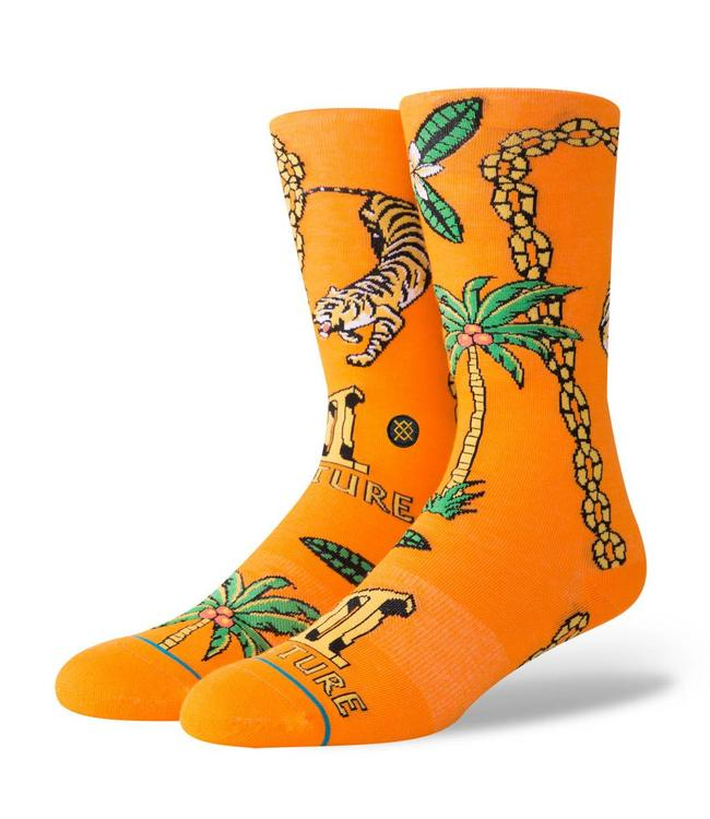 STANCE Migos Socks