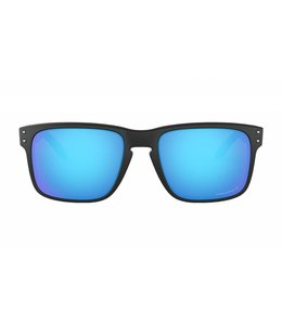 OAKLEY HOLBROOK SUNGLASSES PRIZM™ POLARIZED LENSES