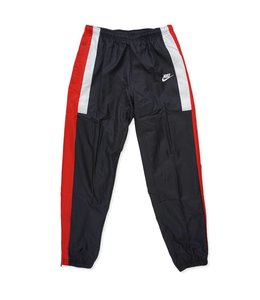 NIKE WOVEN RE-ISSUE WINDRUNNER PANT