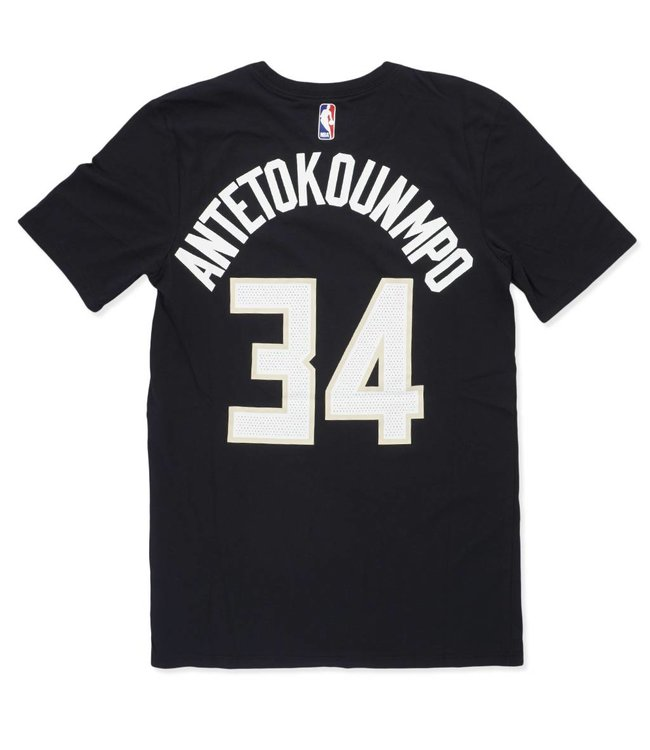 ... where can i buy nike bucks giannis antetokounmpo statement jersey tee  e688a f040a 107d28eec