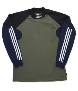 ADIDAS GOALIE FLEECE