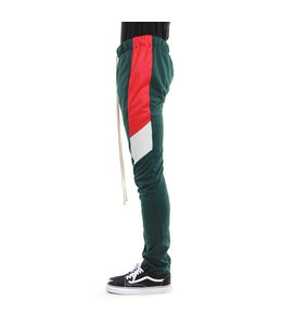 EPITOME COLOR BLOCK 4.0 TRACK PANT