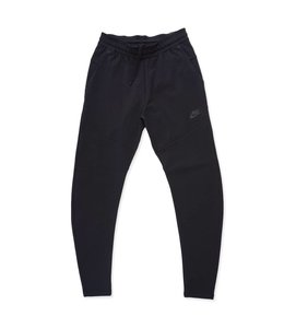 NIKE FLEECE TECH PANT