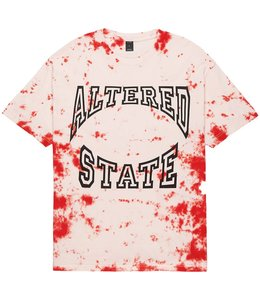 10.DEEP ALTERED STATE TEE