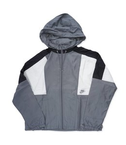 NIKE WOVEN RE-ISSUE JACKET