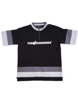 THE HUNDREDS MAXSON TEE