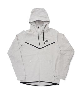 NIKE TECH ICON WINDRUNNER JACKET