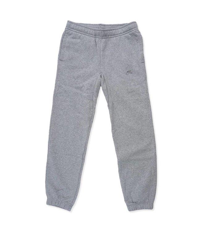 NIKE SB Icon Fleece Pant