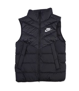 NIKE WINDRUNNER DOWN VEST