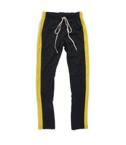 EPITOME DOUBLE STRIPE TRACK PANT