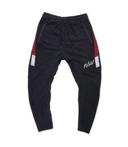 NIKE NSW OH POCKET PANT
