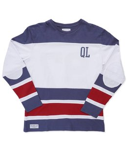 THE QUIET LIFE SLAPSHOT JERSEY