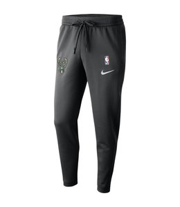NIKE BUCKS THERMA FLEX SHOWTIME PANTS
