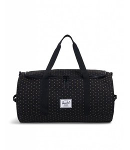 HERSCHEL SUPPLY CO. SUTTON DUFFLE