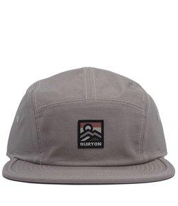 BURTON CORDOVA 5-PANEL CAMP HAT