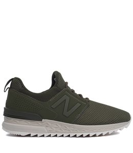 NEW BALANCE MS574DUO SPORT