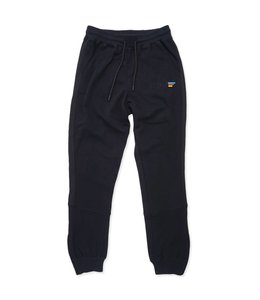 STAPLE ELECTRIC PIGEON SWEATPANT