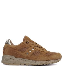 SAUCONY SHADOW 5000 GOLD RUSH