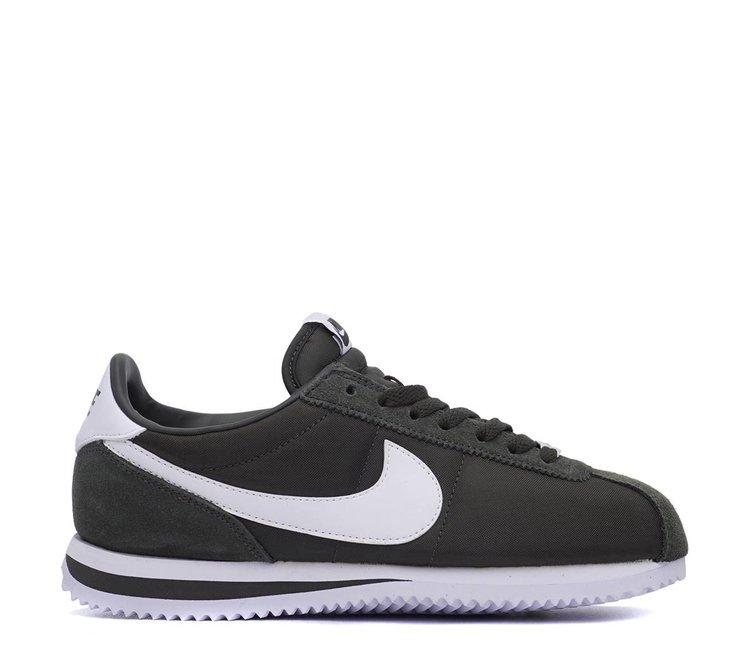 nike shoes cortez
