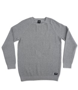 VANS FAIRHAVEN SWEATER