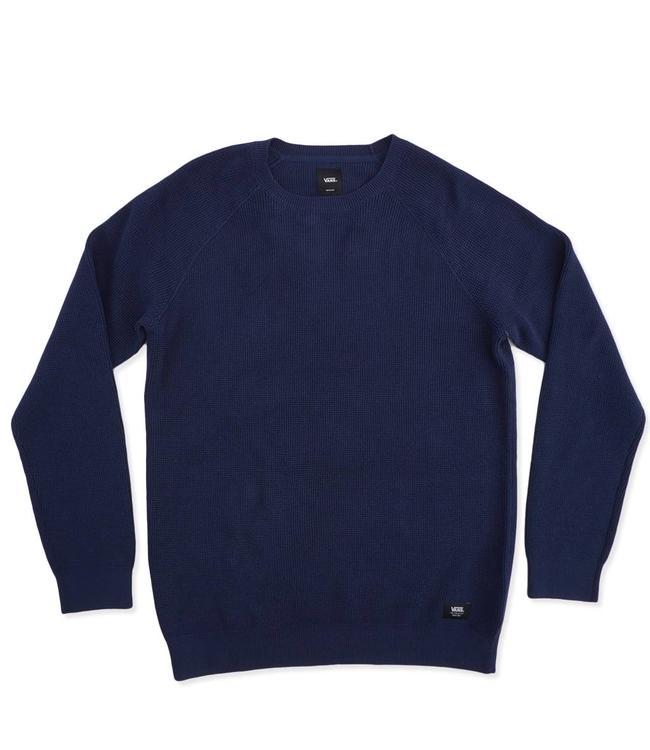 VANS Fairhaven Sweater
