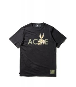 THE HUNDREDS x LOONEY TUNES US ACME TEE