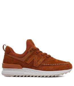 NEW BALANCE MS574NAB SPORT