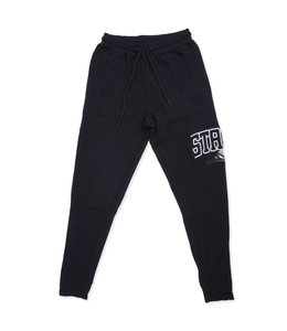 STAPLE COLLEGIATE PIGEON SWEATPANT