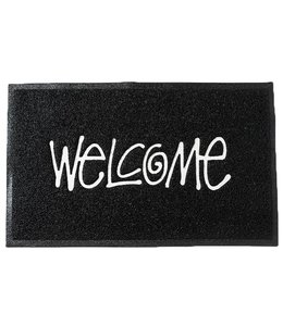 STUSSY PVC WELCOME MAT