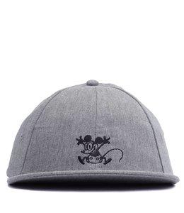VANS x DISNEY MICKEY'S 90TH JOCKEY HAT