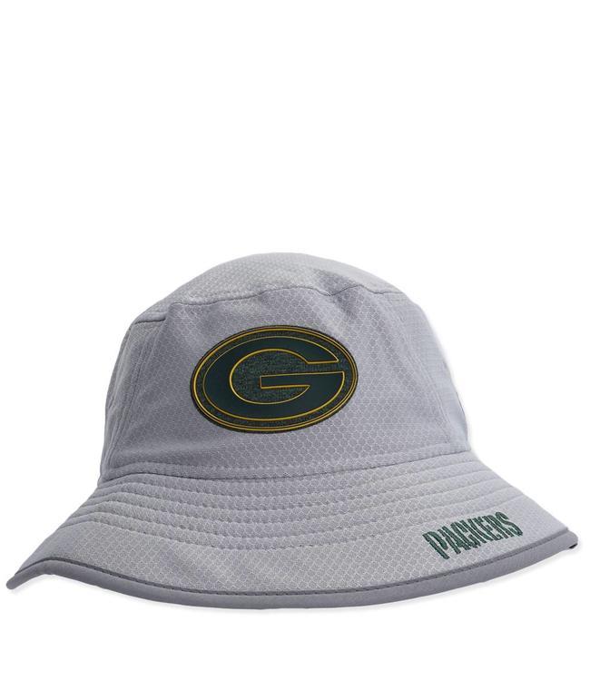 NEW ERA Packers Training Bucket Hat