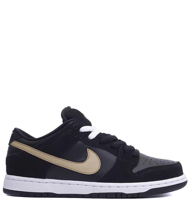 sports shoes 6865b f32d1 ... low cost nike sb dunk low pro takashi 8e7ff 6397b