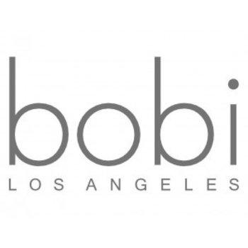 BobiLA