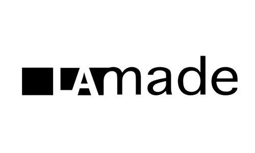 Lamade