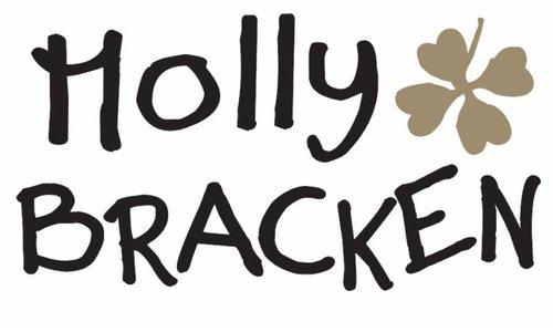 Molly Bracken