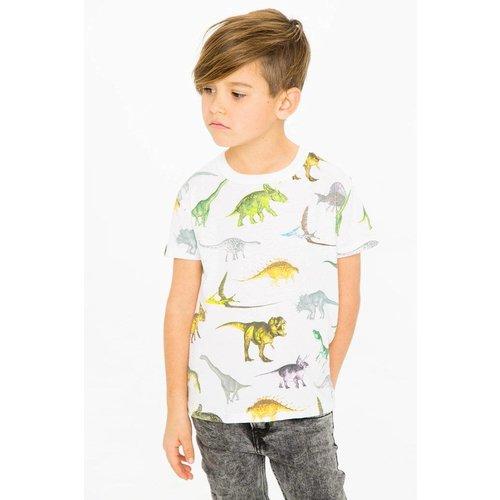 Chaser Kids Dino Tee