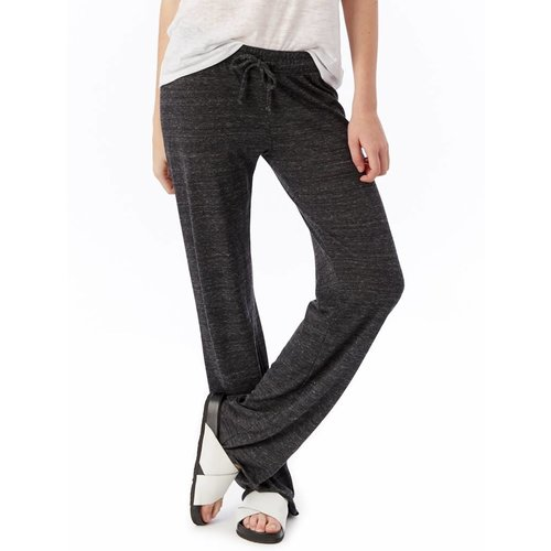 Alternative Long Pant