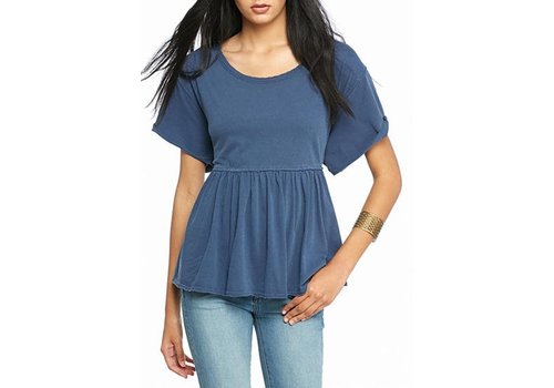 Free People Odyssey Tee (More Colors)