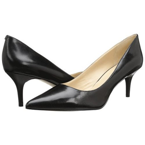 Nine West Margot Heel