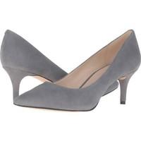 Nine West Margot Heel