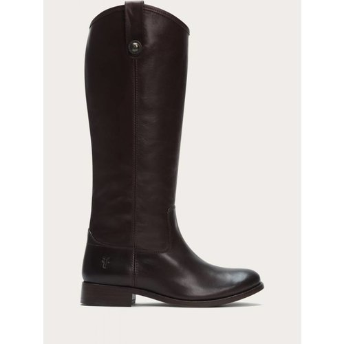 Frye Melissa Button Tall    (More Colors)