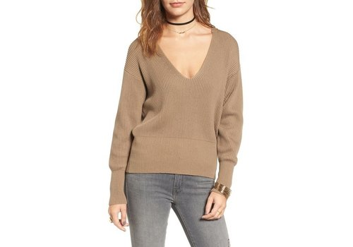 Free People Allure Pullover (More Colors)