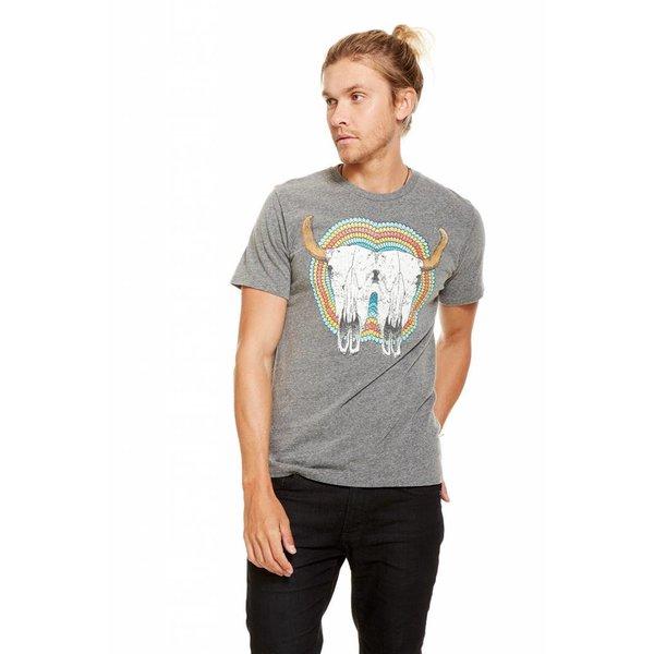 Chaser Cowskull Tshirt