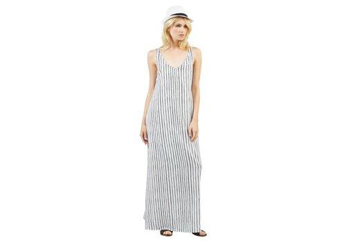 Tart Oliver Maxi Dress