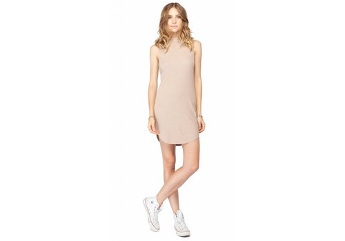 Gentle Fawn Aberdeen Dress