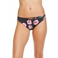 Chaser Criss Cross Bikini Bottoms