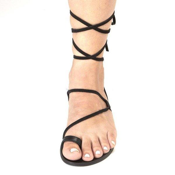 Matisse Getaway Sandals