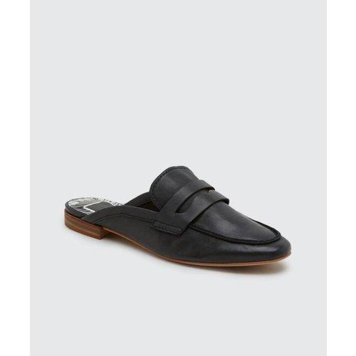 Dolce Vita Cybil Loafers