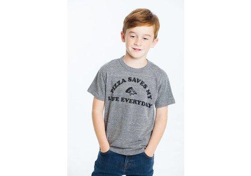 Chaser Kids Boys Tee
