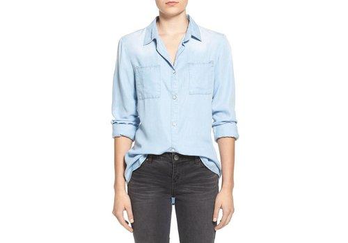 Thread & Supply Cavvy Shirt